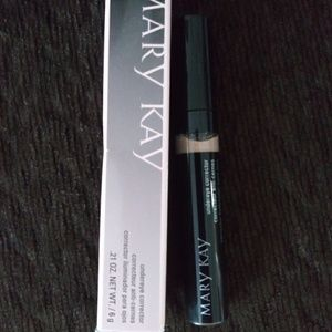 NEW Mary Kay